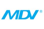 Кондиционеры MDV. Соотношение цены и качества