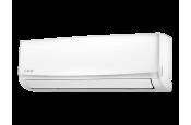 Настенные бытовые сплит-системы серии Fairwind