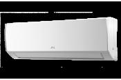 Veritas Wi-Fi Inverter (4)