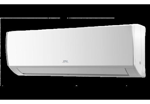 Сплит-система Cooper&Hunter Veritas CH-S12FTXQ