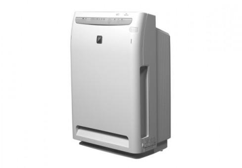 Воздухоочиститель Daikin MC70L