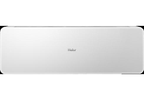 Сплит-система Haier Aqua 12 (белый)