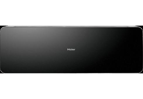 Сплит-система Haier Aqua 09 (черный)