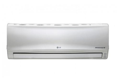 Инверторный кондиционер LG S09SWC (Mega Inverter)
