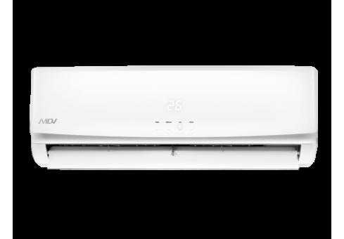 Сплит-система MDV Aurora (инвертор) 07