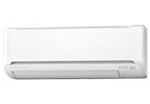 Mitsubishi Heavy  Ind. Premium Inverter SRK25ZM-S 09