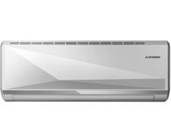 Mitsubishi Heavy Diamond Inverter 09 25