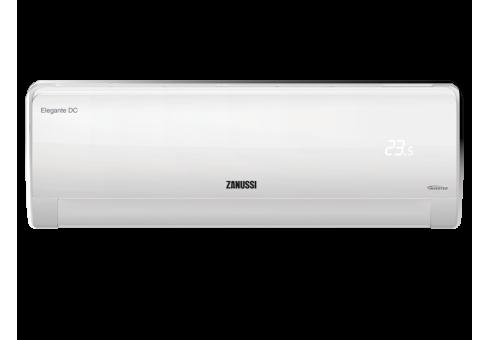 Zanussi Elegante 24 (ZACS/I-24 HE/A15/N1)