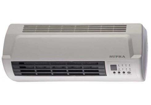 Тепловентилятор SUPRA WHS-2120 2000 Вт